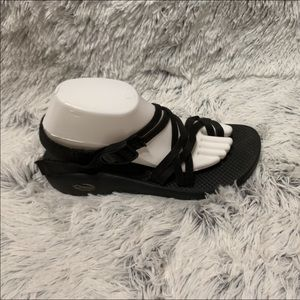 Chaco Z/cloud X2 Sandal, Women's 10 - Black